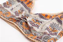 Clothing: Undergarments