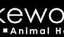 Saskatchewan Veterinarians Who Are Qualified to Practice Holistic and Integrative Veterinary / http://www.bestcatanddognutrition.com/roger-biduk/list-of-canadian-holistic-veterinarians/