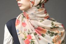 hijab? why not