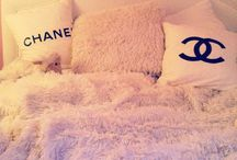Relax and Cosy