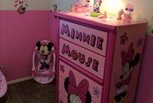 Minnie / Komos