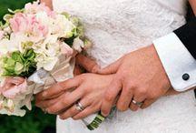 Wedding and Groomsmen Cufflinks and Gifts