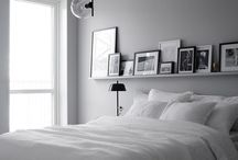Mitt nya rum