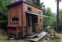 Vintage Dream Homes