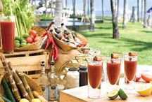 Best Restaurants in Bali
