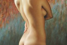 nudes