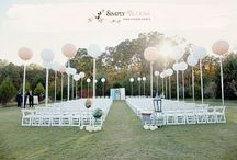 DIY | Baloons / Balloons for weddings and events DIY|Projects