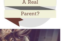 Parenting / Basic parenting articles on tips, how-to's, and inspirational stories