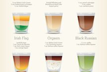 Drink Ideas