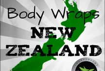Body Wraps New Zealand / All about the body wrap discounts and opportunity for New Zealand with the Hot Mama Body Wraps TEAM! Click on any pin for more information about It Works Body Wraps and more or how to become an It Works Distributor on the TEAM!
