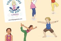 Wellbeing / Health