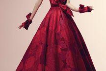kırmızılarımmm :)))