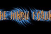 The Hindu Forum
