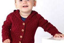 Nats knitting patterns