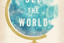 See The World!!!