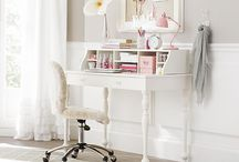 Workspace Inspiration / by Miller Homes UK