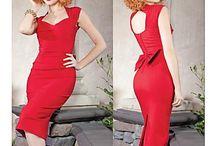 multipurpose dresses