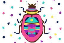 ARTISTA | JULIANA ZIMMERMMANN / Aqui você encontra as artes do artista JULIANA ZIMMERMANN, disponíveis na urbanarts.com.br para você escolher tamanho, acabamento e espalhar arte pela sua casa.  Acesse www.urbanarts.com.br, inspire-se e vem com a gente #vamosespalhararte
