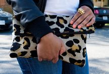 Want it | Accessories
