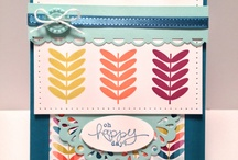 Sale a bration 2013 / by Judy Cleveland-Resop