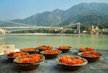 Haridwar / #haridwar