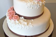 bolos de aniversarios