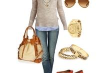 My Style / by Lori DeMaris