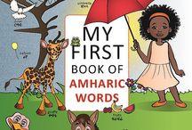 Libri poliglotti
