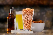Draft Beer Jelly Belly Jelly Beans / The world's first beer flavor jelly beans are here! Introducing Draft Beer Jelly Belly jelly beans. / by Jelly Belly Candy Company