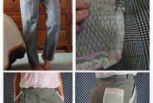 design / tekstil
