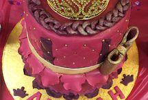 Cakes / Birthday-Cream-Fresh-Ice-Cup