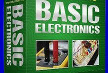 Electronic's