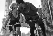 Love, amour, amore, láska...