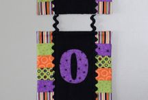 Quilting - Wall Hangings