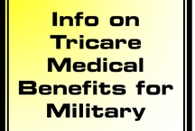 Birth Centers and Tricare