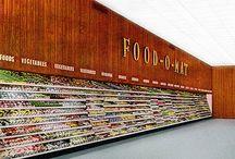 Stuffco Supermarket