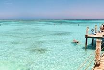 Sharm October