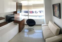 Departamento de alquiler en Guayaquil Ecuador Bienes Raíces / Departamento de lujo en Guayaquil Ecuador Bienes Raíces