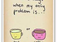 Cytaty o kawie