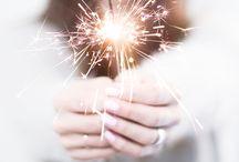 настроение Нового года