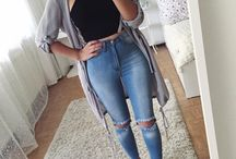 moda vestuarios