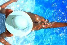 Pool service alamo ca