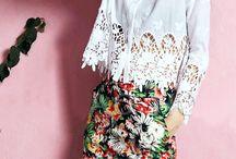 CAMISA DE LINHO BORDADA / Camisa estilo europeu Bordados abertos 100% algodão Cor: Branca Manga longa Camisa em linha reta Espessura do tecido: moderada Maciez: Moderada Tecido: Linho Tamanho: M   MEDIDAS:  Ombro: 38cm Busto: 134cm Cintura: 132cm Comprimento: 56cm (incluindo rendas) Comprimento da Manga com ombro: 73cm
