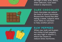 food tips