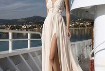 rochie miriasa