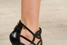 shoes de babar !