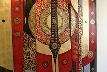 Decoration ideas
