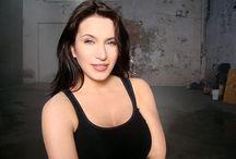 Maya Sieber