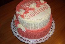 emeletes torta