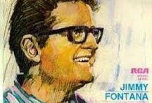 Jimmy Fontana ❣❣❣